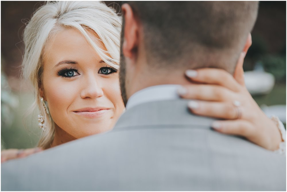 Charlotte NC wedding photographer_0428.jpg