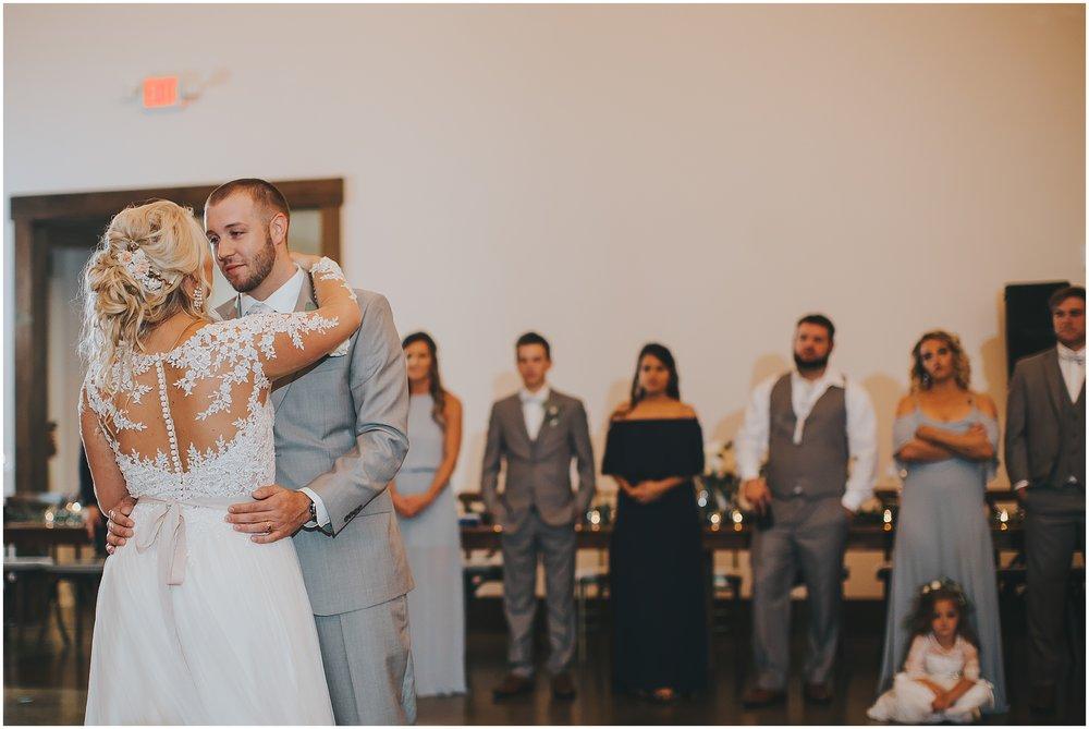 Charlotte NC wedding photographer_0437.jpg