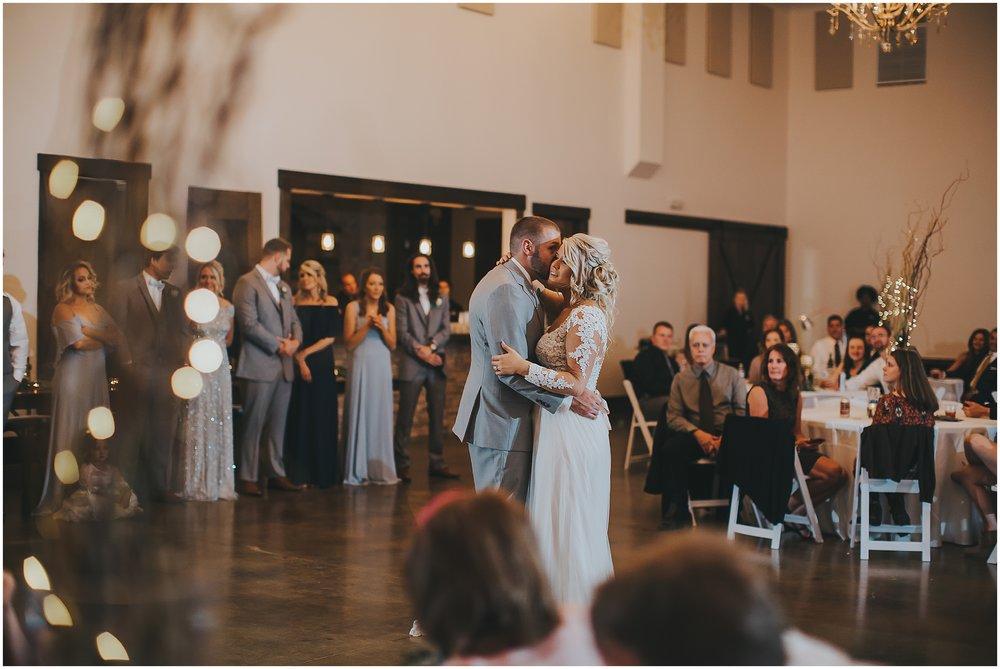 Charlotte NC wedding photographer_0438.jpg