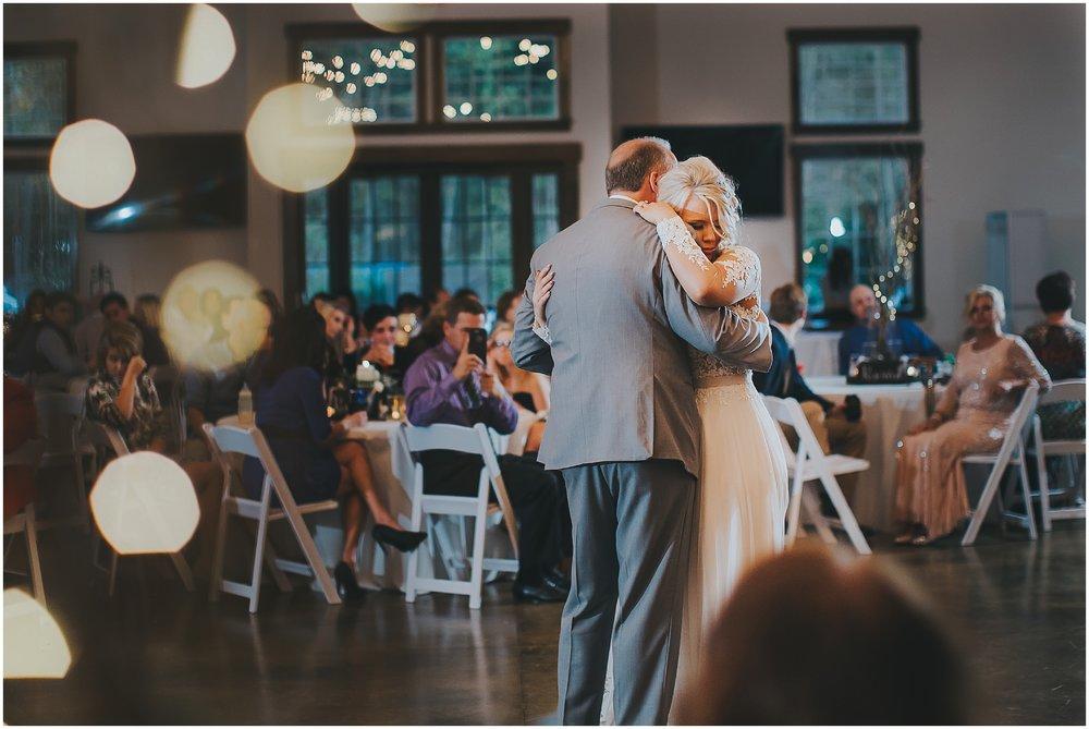Charlotte NC wedding photographer_0441.jpg