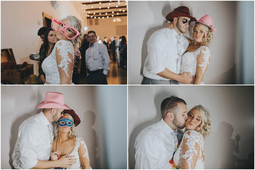 Charlotte NC wedding photographer_0449.jpg