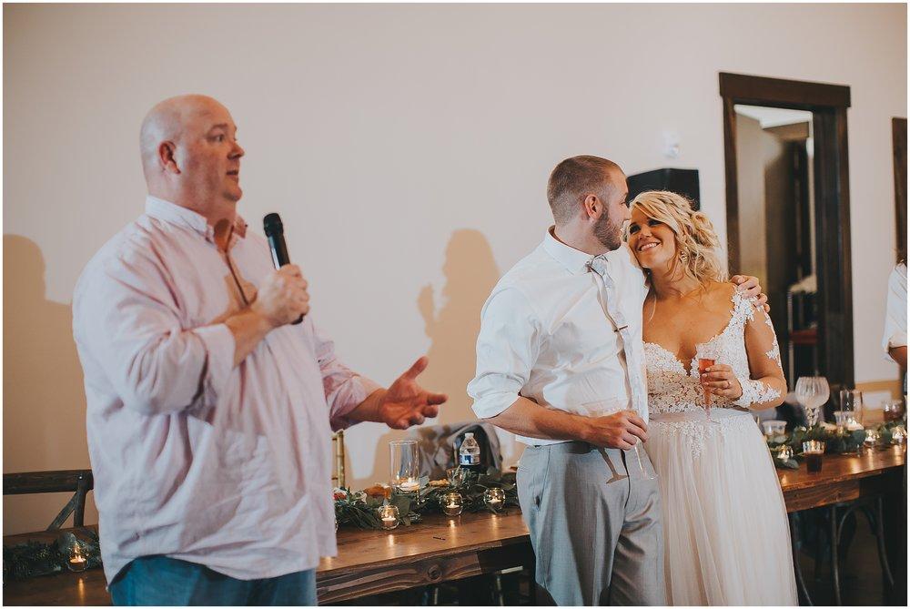 Charlotte NC wedding photographer_0450.jpg