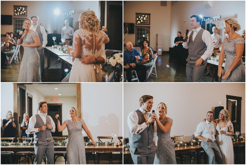 Charlotte NC wedding photographer_0453.jpg