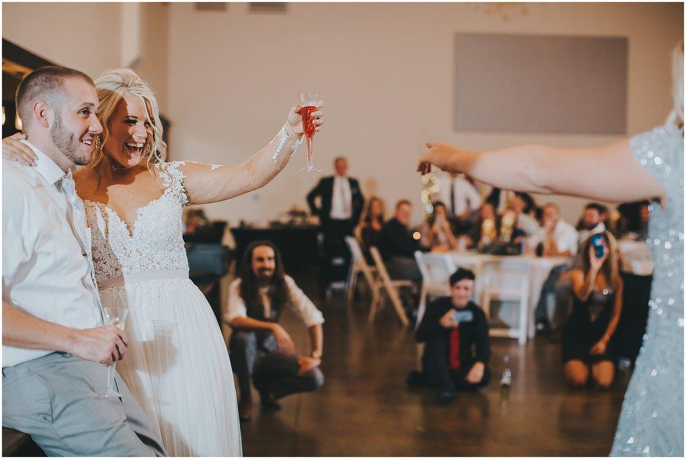 Charlotte NC wedding photographer_0454.jpg