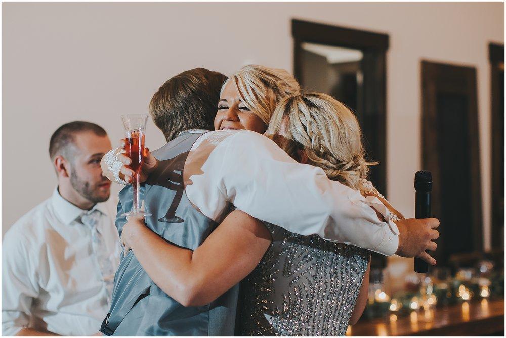 Charlotte NC wedding photographer_0455.jpg