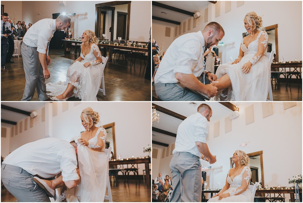 Charlotte NC wedding photographer_0462.jpg