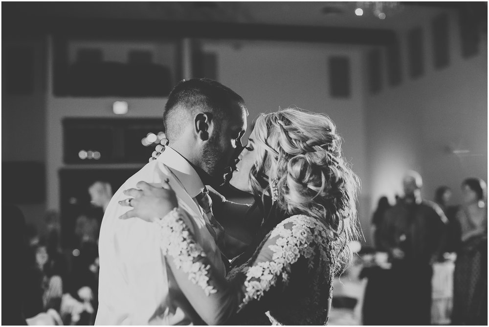 Charlotte NC wedding photographer_0465.jpg