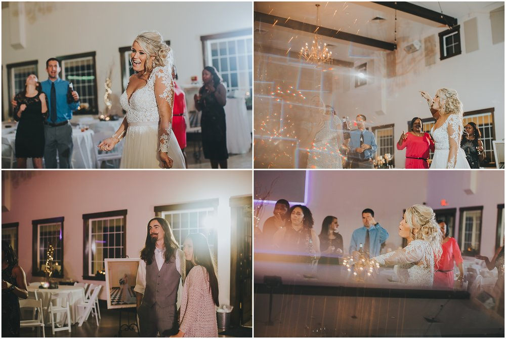 Charlotte NC wedding photographer_0470.jpg