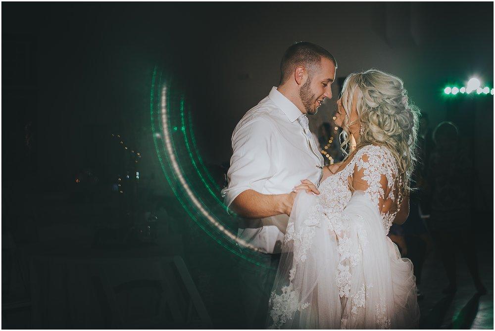 Charlotte NC wedding photographer_0471.jpg