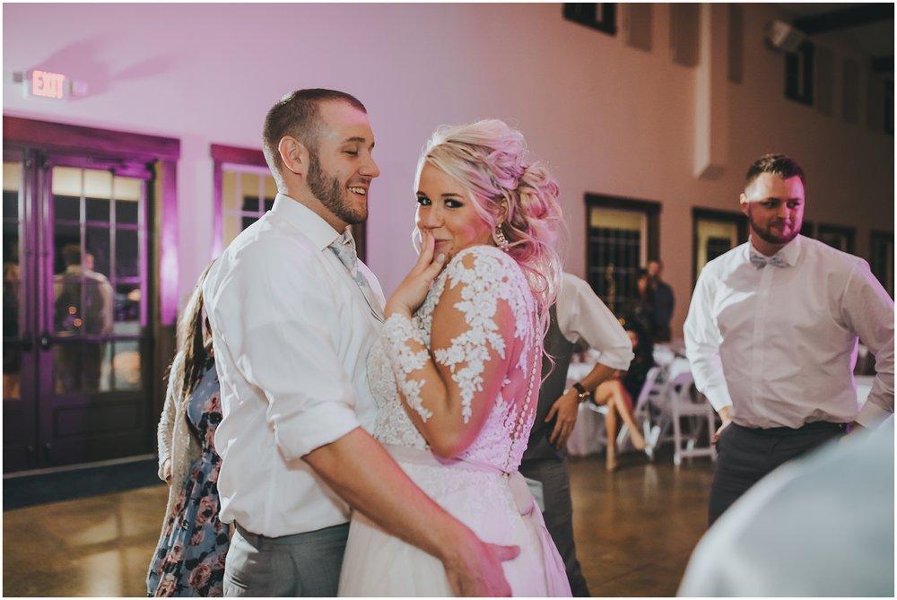 Charlotte NC wedding photographer_0472.jpg
