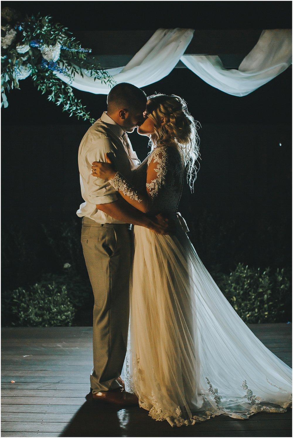 Charlotte NC wedding photographer_0476.jpg