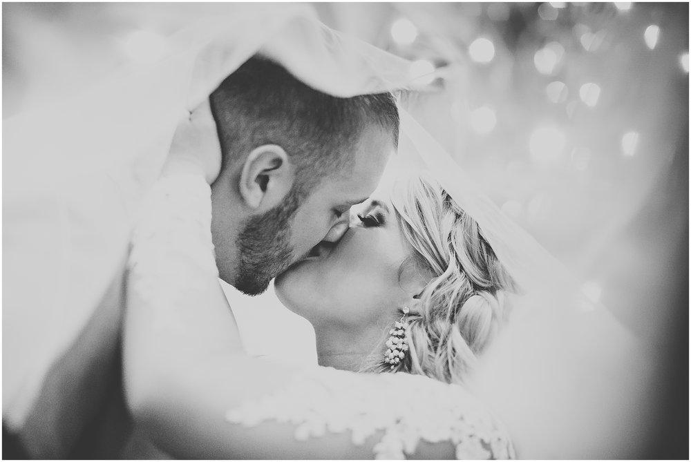 Charlotte NC wedding photographer_0481.jpg