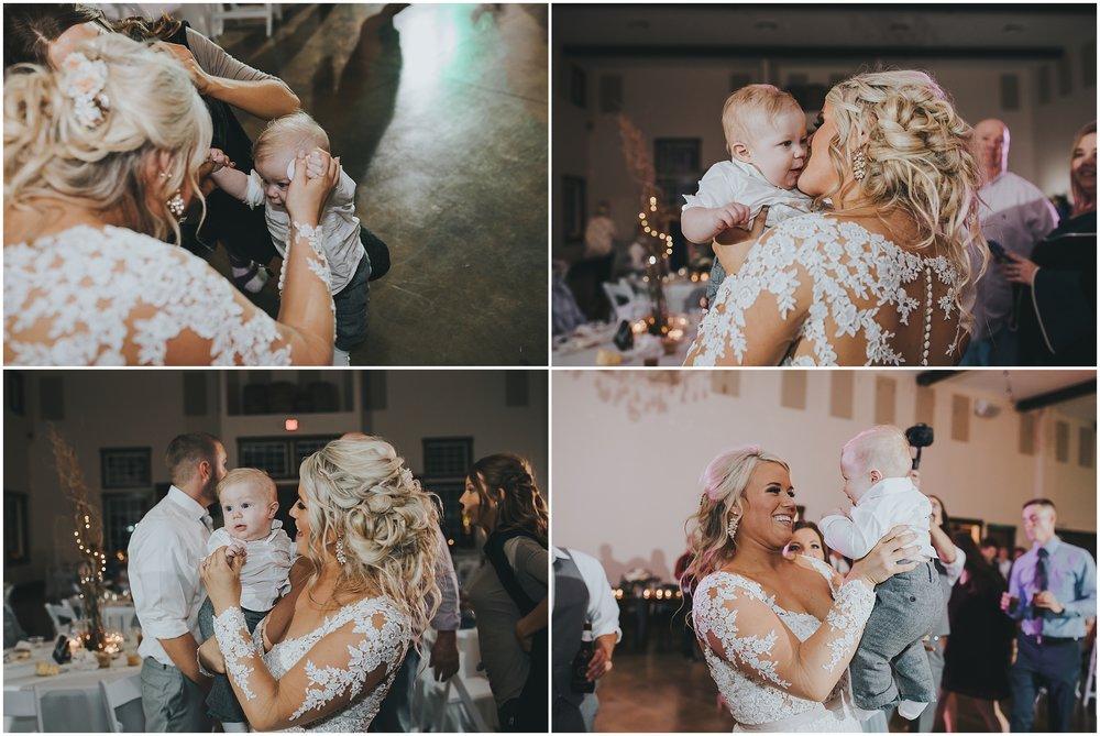 Charlotte NC wedding photographer_0482.jpg