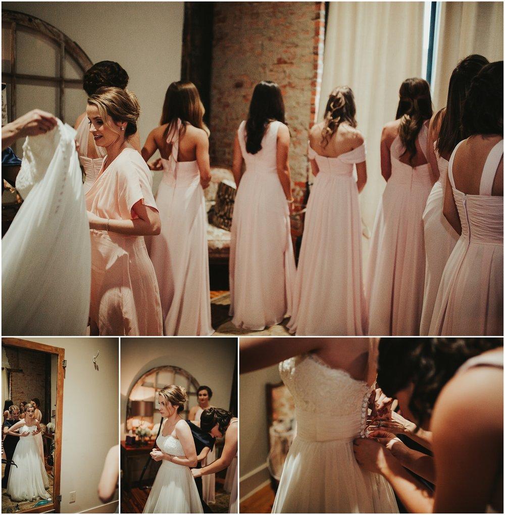 Charlotte NC wedding photographer_0648.jpg