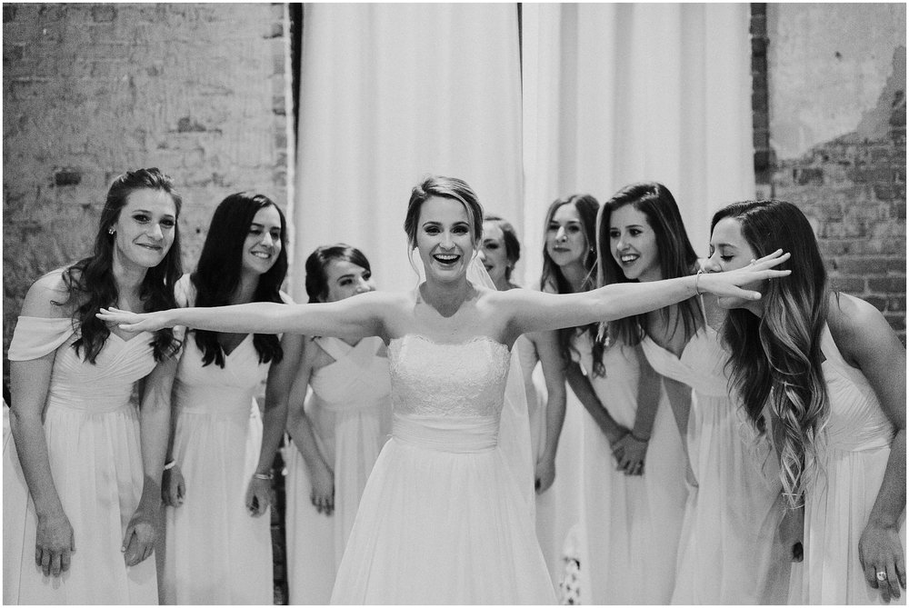 Charlotte NC wedding photographer_0649.jpg