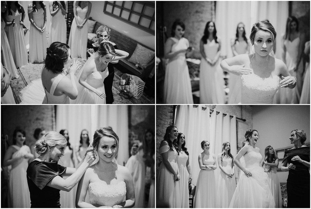 Charlotte NC wedding photographer_0650.jpg