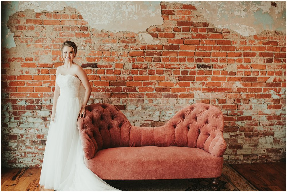 Charlotte NC wedding photographer_0652.jpg