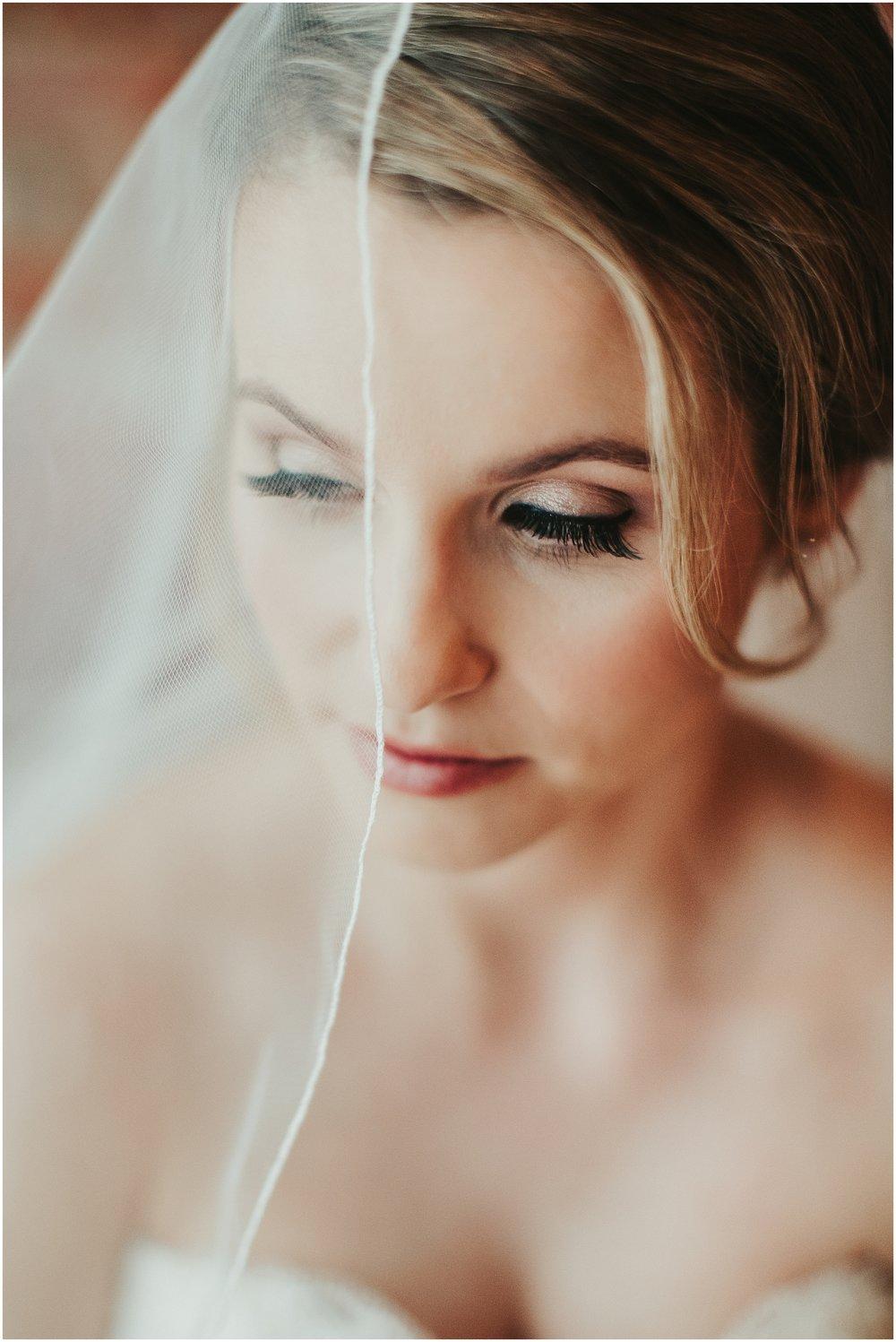 Charlotte NC wedding photographer_0651.jpg
