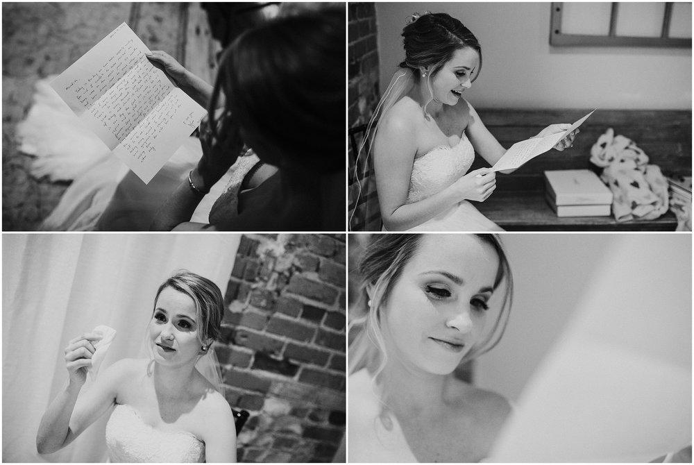 Charlotte NC wedding photographer_0653.jpg