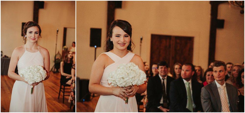 Charlotte NC wedding photographer_0662.jpg