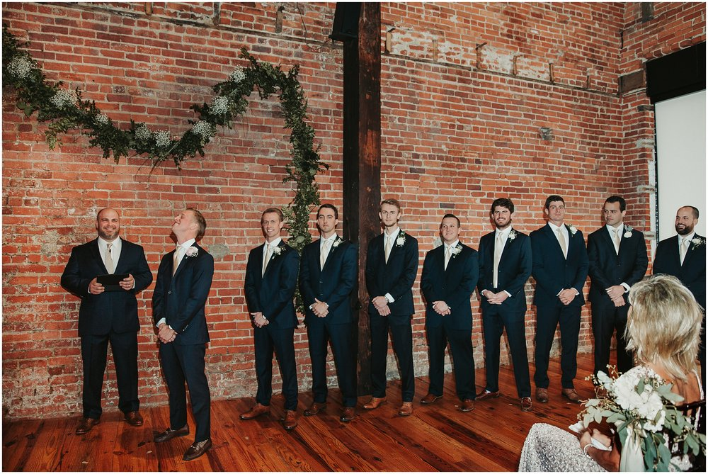 Charlotte NC wedding photographer_0663.jpg