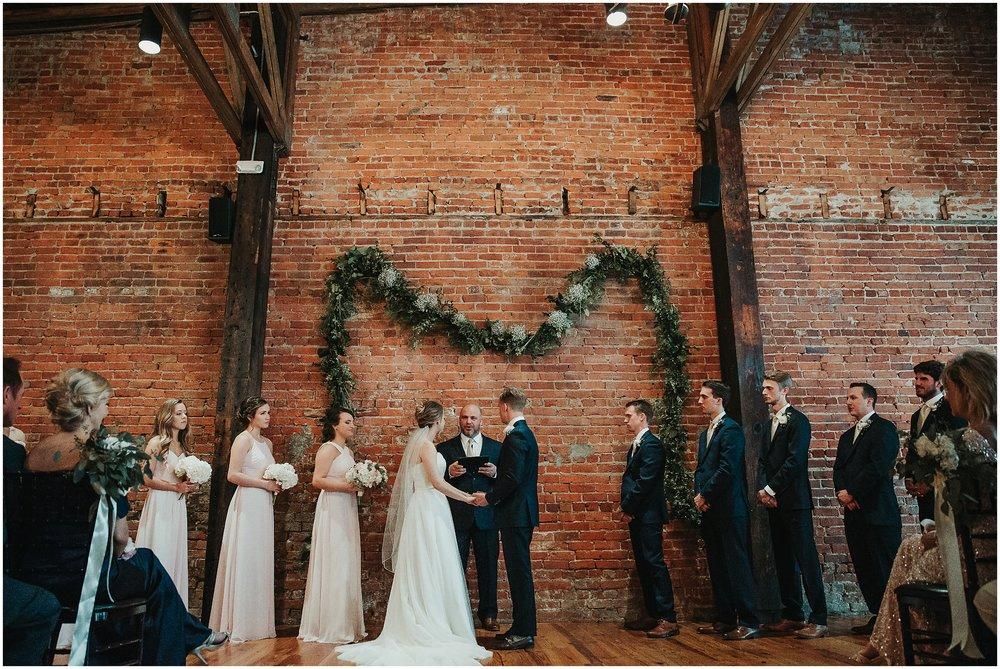 Charlotte NC wedding photographer_0668.jpg