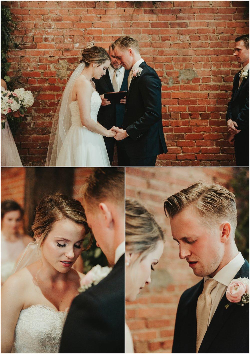 Charlotte NC wedding photographer_0670.jpg
