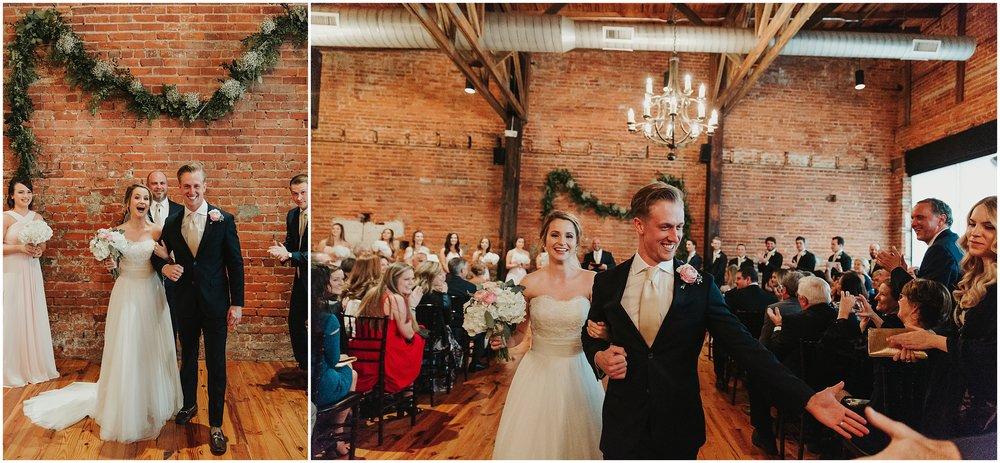 Charlotte NC wedding photographer_0674.jpg