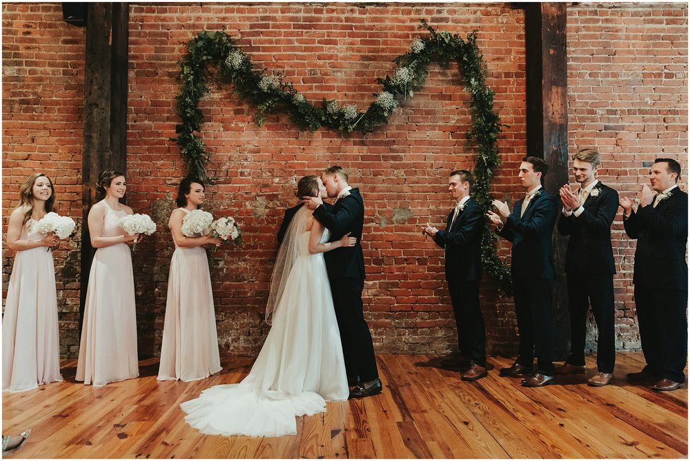 Charlotte NC wedding photographer_0673.jpg