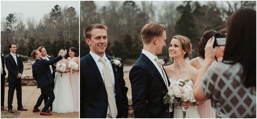 Charlotte NC wedding photographer_0676.jpg