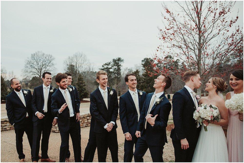 Charlotte NC wedding photographer_0677.jpg