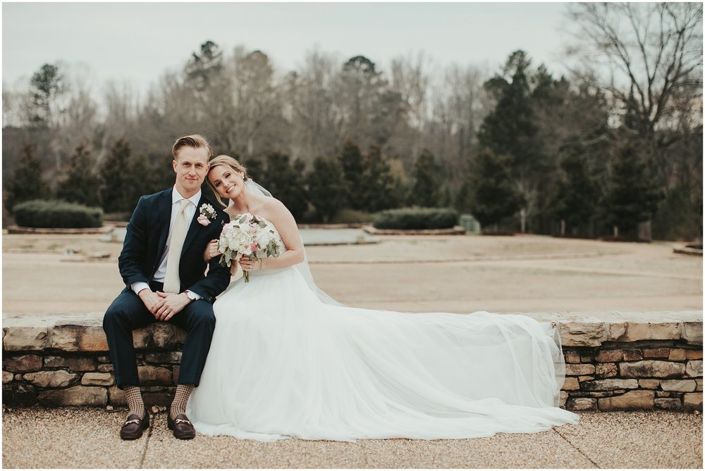 Charlotte NC wedding photographer_0678.jpg