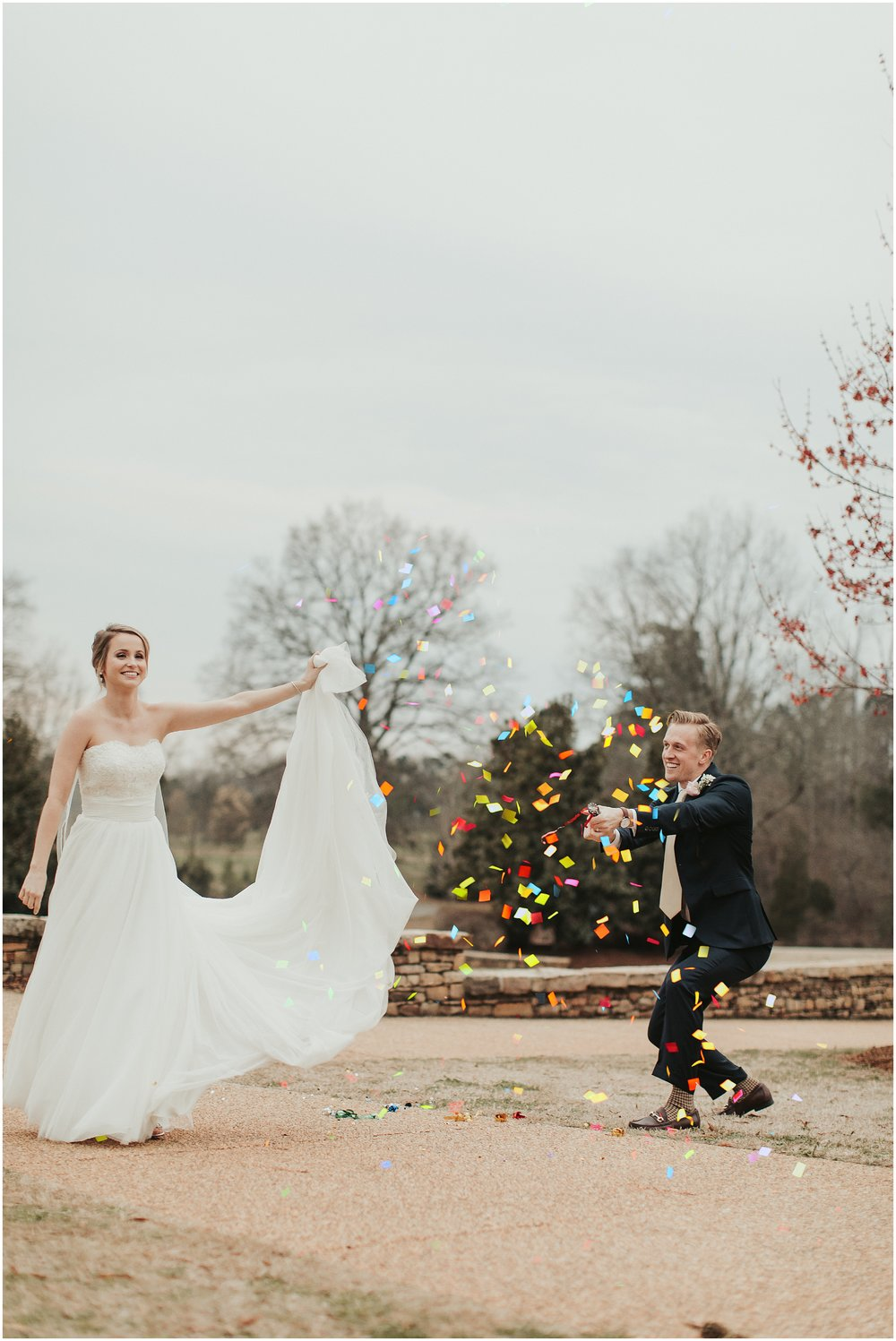 Charlotte NC wedding photographer_0681.jpg