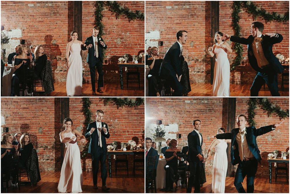 Charlotte NC wedding photographer_0686.jpg