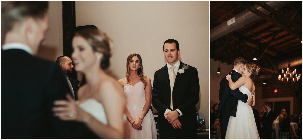 Charlotte NC wedding photographer_0689.jpg