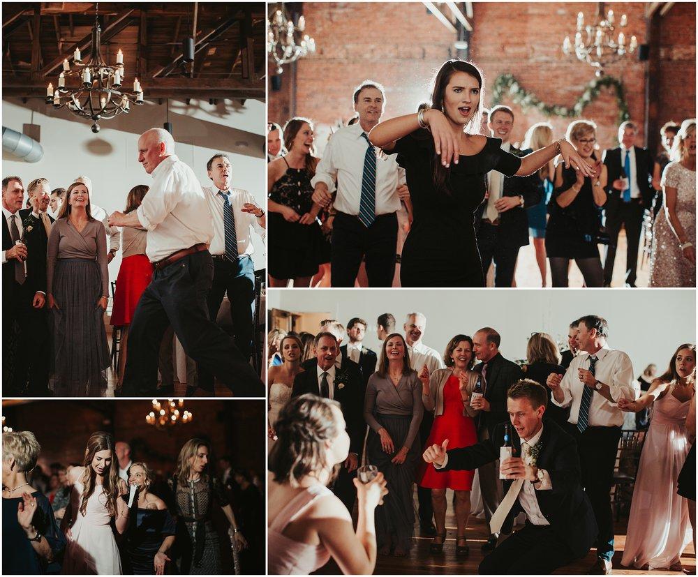 Charlotte NC wedding photographer_0701.jpg