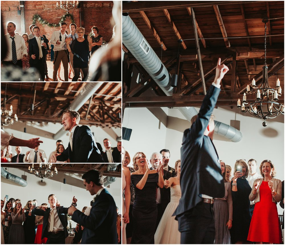 Charlotte NC wedding photographer_0702.jpg