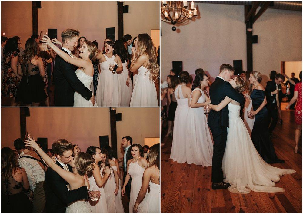 Charlotte NC wedding photographer_0711.jpg