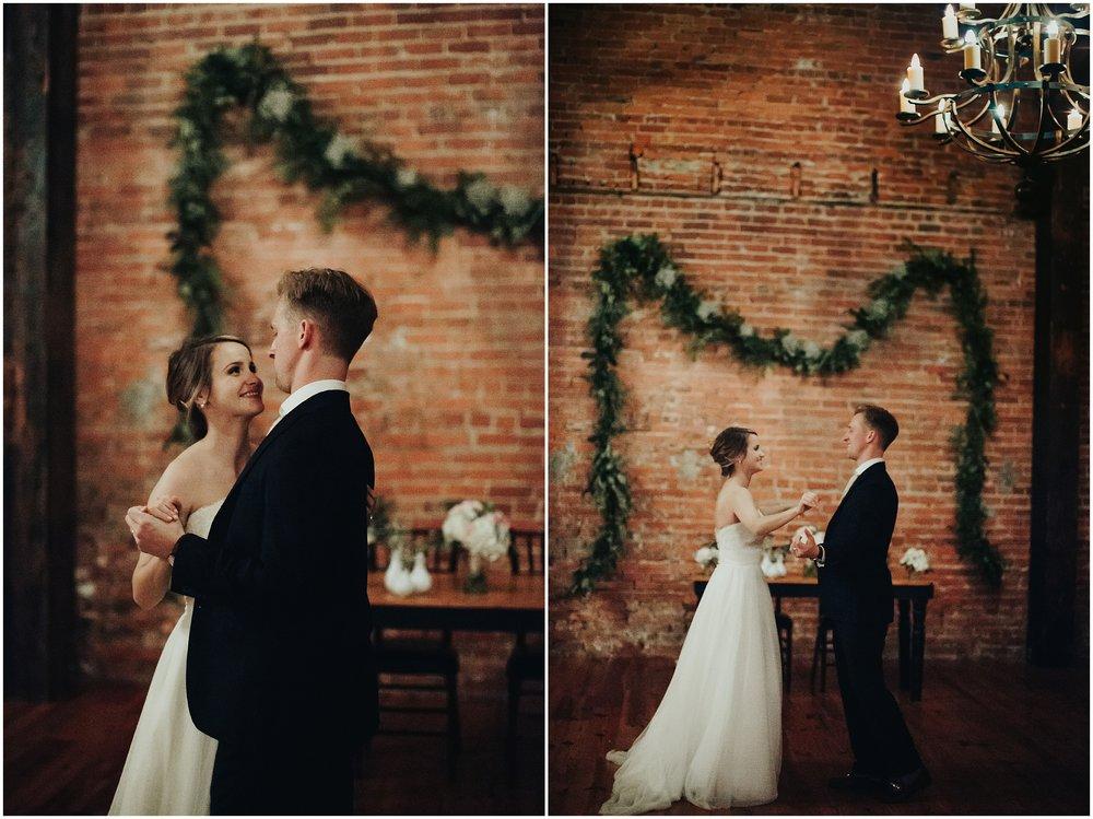 Charlotte NC wedding photographer_0712.jpg