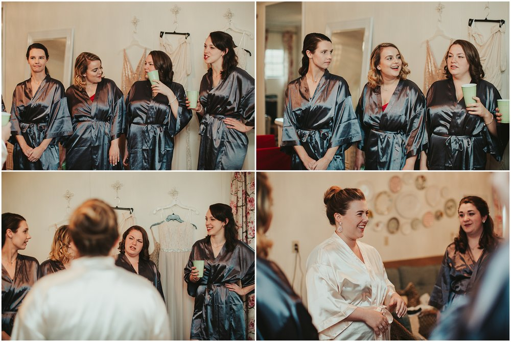 Charlotte NC wedding photographer_0719.jpg