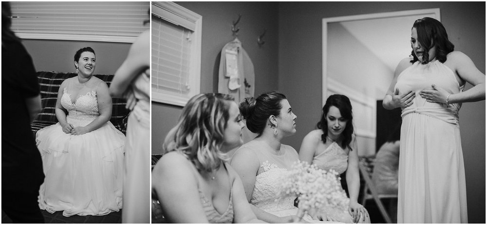 Charlotte NC wedding photographer_0735.jpg