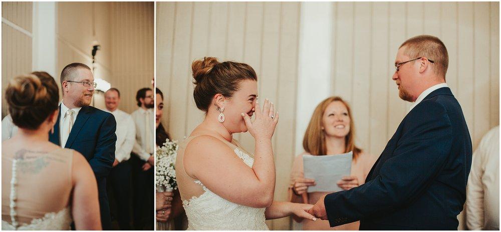 Charlotte NC wedding photographer_0746.jpg