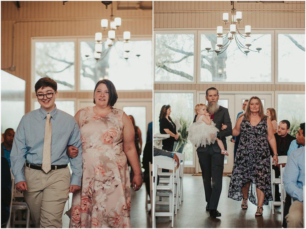 Charlotte NC wedding photographer_0738.jpg