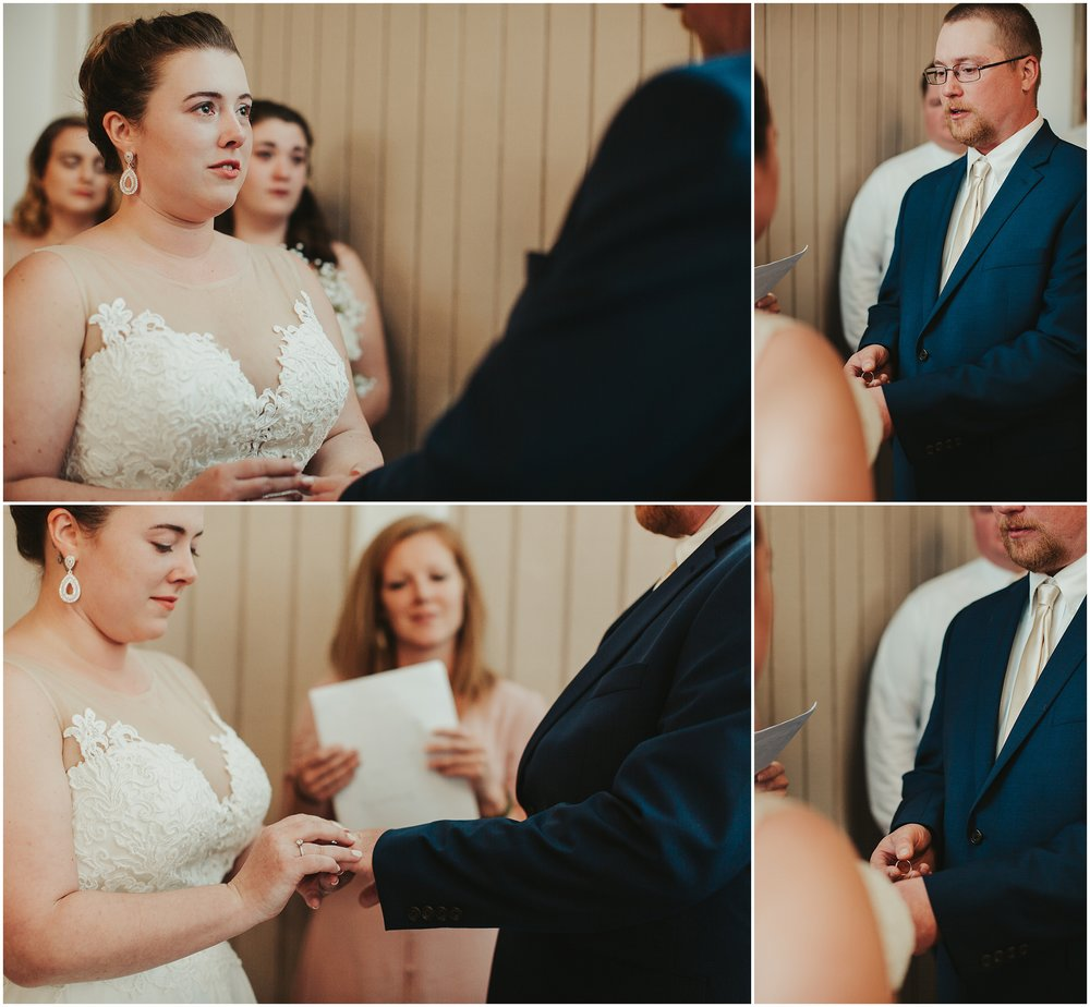 Charlotte NC wedding photographer_0747.jpg