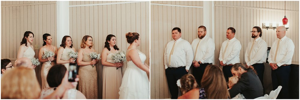 Charlotte NC wedding photographer_0749.jpg