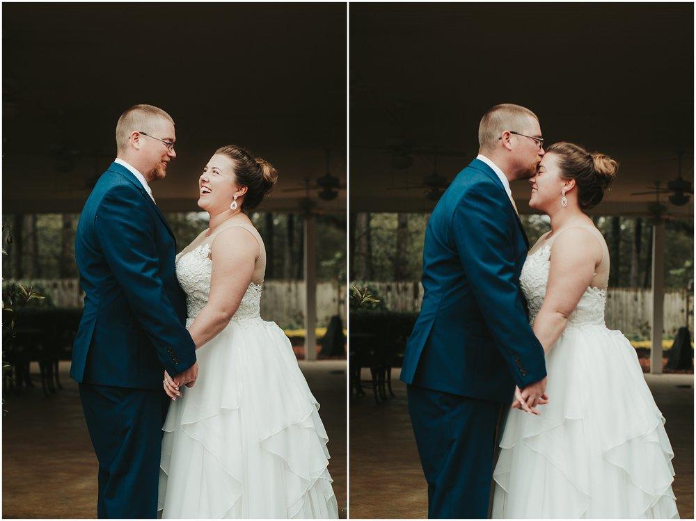 Charlotte NC wedding photographer_0752.jpg