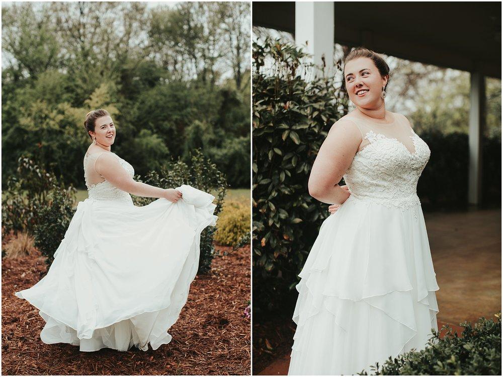 Charlotte NC wedding photographer_0751.jpg