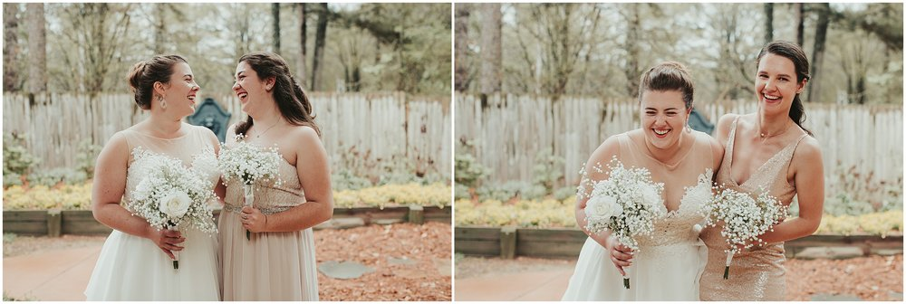Charlotte NC wedding photographer_0756.jpg