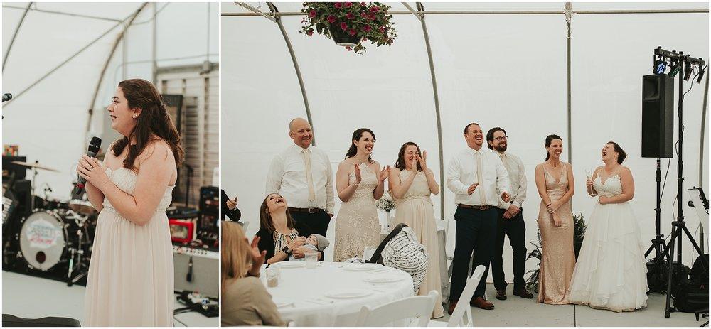 Charlotte NC wedding photographer_0768.jpg