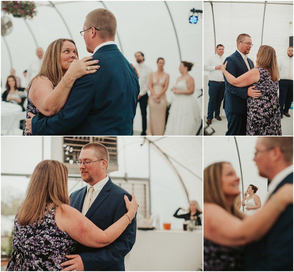 Charlotte NC wedding photographer_0767.jpg